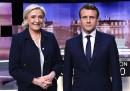 La Francia vale più di questo