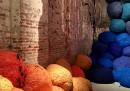 Breve guida alla Biennale di Venezia