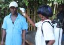 È tornato ebola in Repubblica Democratica del Congo