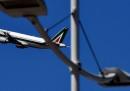 Le miglia di Alitalia potranno essere spese entro il 31 marzo 2018