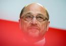 I Socialdemocratici tedeschi hanno perso un'altra elezione statale