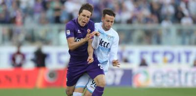 Serie A, i risultati della 36esima giornata