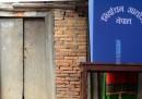 Oggi in Nepal si tengono le elezioni amministrative per la prima volta in vent'anni