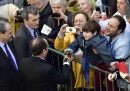 FRANCE2017-POLITICS
