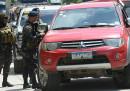 A Mindanao c'è la legge marziale