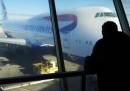 Dopo il guasto informatico di ieri, British Airways dice che anche oggi ci saranno alcuni disagi per i passeggeri