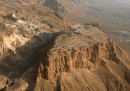 L'assedio di Masada è un mito?