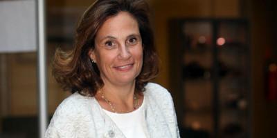 Ilaria Capua racconta le sue, di intercettazioni