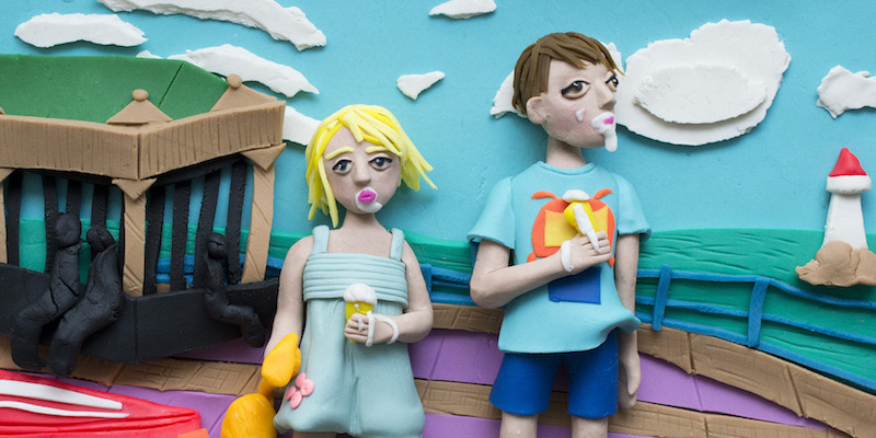 Martin-Parr-Play-Doh-EleanorMacnair