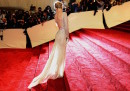 Actress Renee Zellweger attends the 'Ale