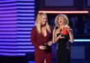 Mtv_Movie_Awards