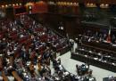 Votare a settembre non servirà a evitare le pensioni dei parlamentari