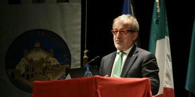 La Lombardia farà un referendum sull'autonomia