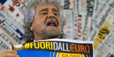 L'influenza russa in Italia sta crescendo?