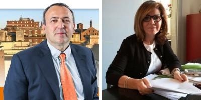 Guida alle elezioni di Piacenza