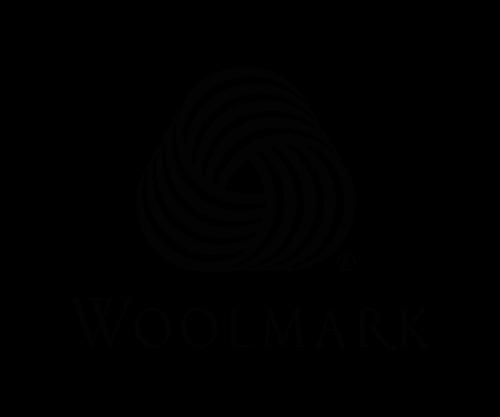 Woolmark-logo-and-wordmark