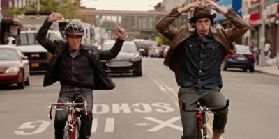 7 cose per ricominciare ad andare in bici