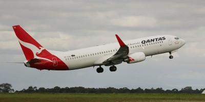 Il governo australiano vuole vietare ai pedofili di viaggiare all'estero