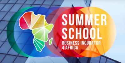 La scuola di business sull'Africa a Verona