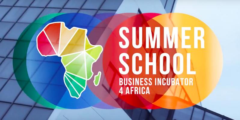 african-summer-school