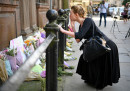 manchester attentato isis
