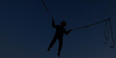 In Italia c'è un problema con l'affidamento condiviso dei figli?