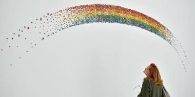La Biennale di Venezia apre oggi