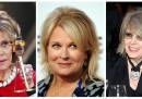 Faranno un film su tre donne – queste tre – che leggono