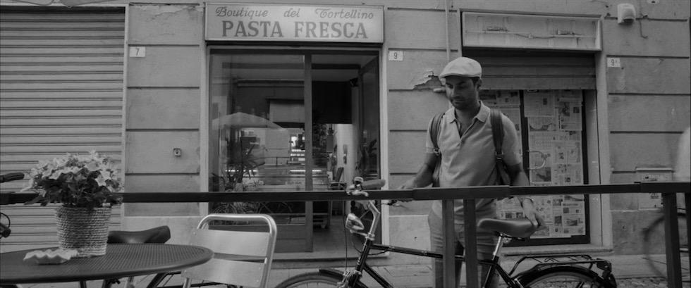 boutique_tortellino