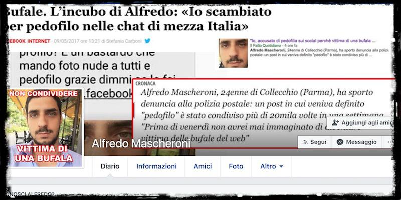 bufala_mascheroni