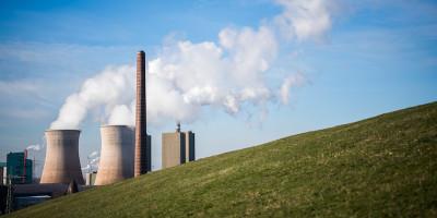 Perché il cambiamento climatico ci interessa così poco, e come cambiare le cose