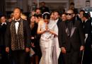 """A Prayer Before Dawn"" - The 70th Annual Cannes Film Festival"