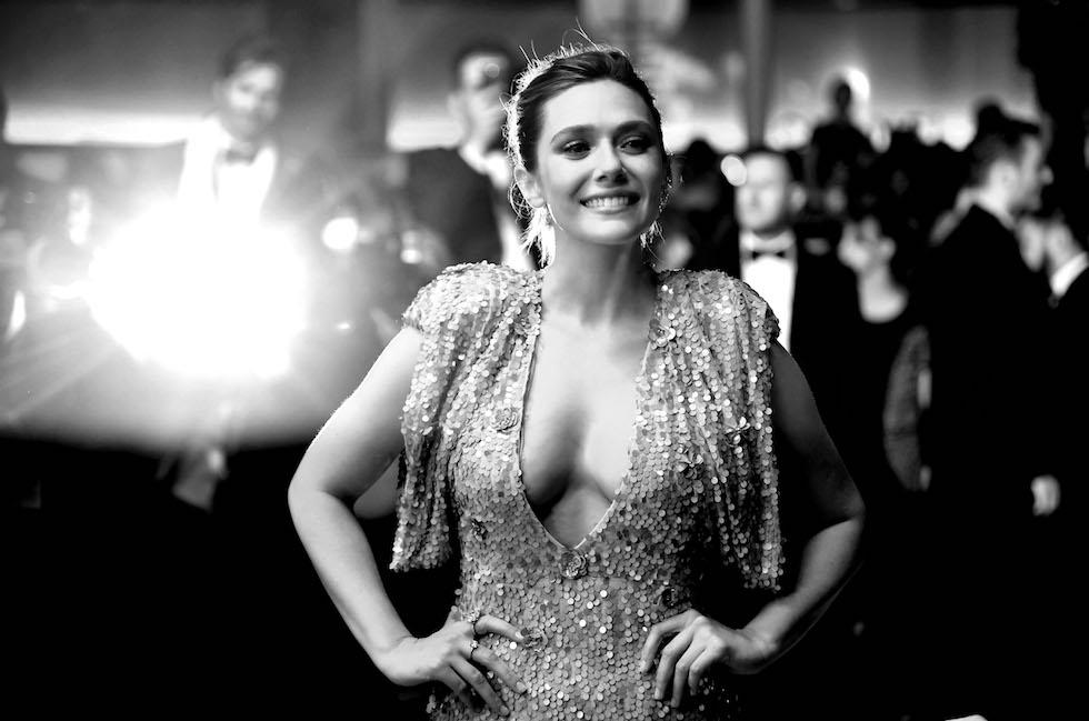 Cannes in bianco e nero il post - Tappeto bianco e nero ...