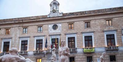 Gli esperimenti di Palermo sull'accoglienza
