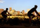 Cosa pensa Vincenzo Nibali di chi non rispetta i ciclisti per strada