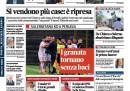 citta_salerno