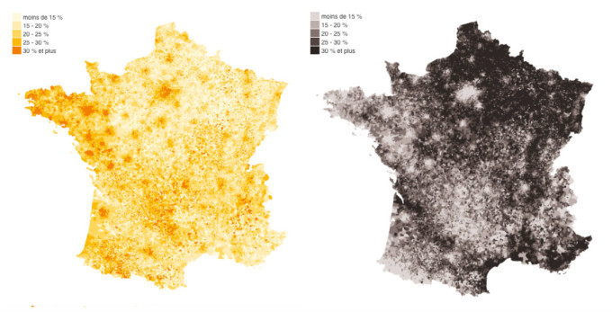 collage-francia-680x347