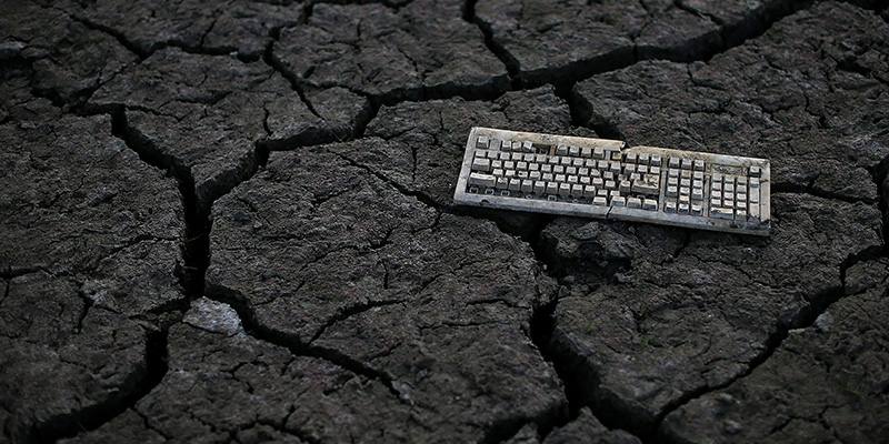 computer-tastiera