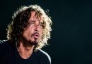 15 canzoni di Chris Cornell