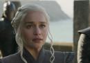 Il trailer della nuova stagione di Game of Thrones, spiegato