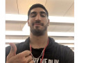 Un giocatore della NBA è stato bloccato per ore in un aeroporto romeno (c'entra Erdoğan)