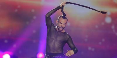 Cosa vi siete persi se non avete guardato l'Eurofestival