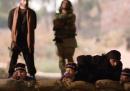 Una tv araba molto popolare trasmetterà una serie tv contro l'ISIS