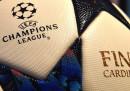 Juventus-Real Madrid, le cose da sapere sulla finale di Champions League