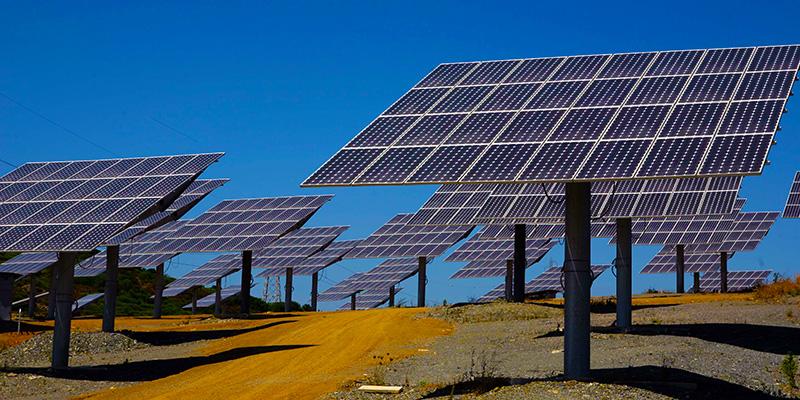 fotovoltaico-carbonia