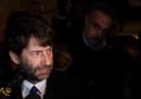 Franceschini non è contento della decisione del Tar del Lazio sui musei