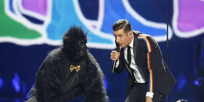 gabbani-eurovision