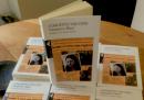 Il nuovo libro sull'omicidio di Giorgiana Masi