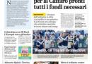 giornale brescia