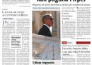 [NAZIONALE - 1]  GIORN/INTERNI/PAG-PRIMA ... 09/05/17